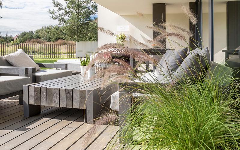 1a-blumen-halbig-wohnen-lifestyle-outdoor-bepflanzung