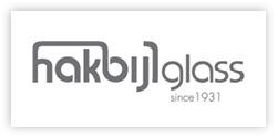 1a-blumen-halbig-inspirationen-markenwelten-hakbjil