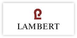 1a-blumen-halbig-inspirationen-markenwelten-lambert
