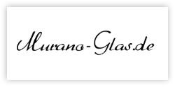 1a-blumen-halbig-inspirationen-markenwelten-murano