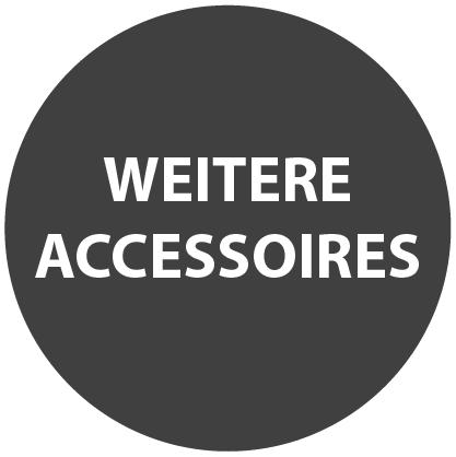 1a-blumen-halbig-wohnen-lifestyle-deko-accessoires1
