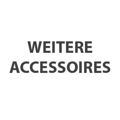 1a-blumen-halbig-wohnen-lifestyle-deko-accessoires2