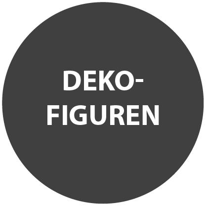 1a-blumen-halbig-wohnen-lifestyle-deko-figuren2