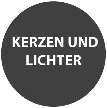 1a-blumen-halbig-wohnen-lifestyle-deko-kerzen1