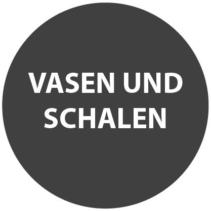 1a-blumen-halbig-wohnen-lifestyle-deko-vasen1