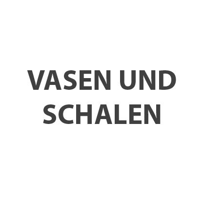 1a-blumen-halbig-wohnen-lifestyle-deko-vasen2