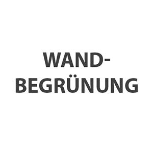 1a-blumen-halbig-wohnen-lifestyle-raumbegruenung-wandgestaltung-gruen-1