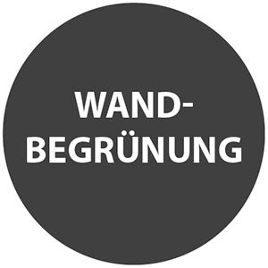 1a-blumen-halbig-wohnen-lifestyle-raumbegruenung-wandgestaltung-gruen-2