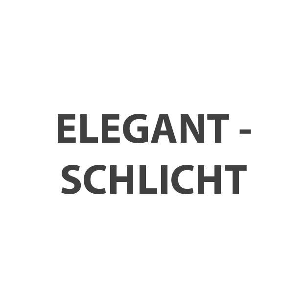 1a-blumen-halbig-hochzeit-typen-elegant-schlicht-grau
