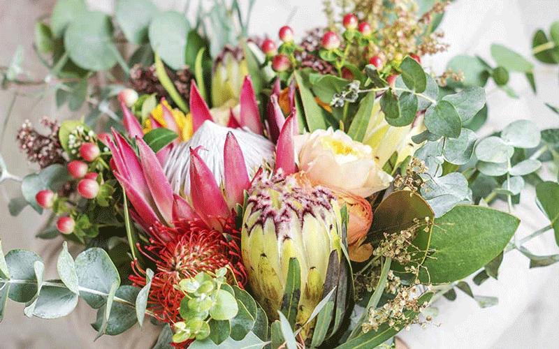 1a-blumen-halbig-floristik-onlineshop